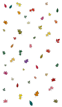 autumn septembershere autumnleaves autumnart leaves autumnweather autumnaesthetic freetoedit