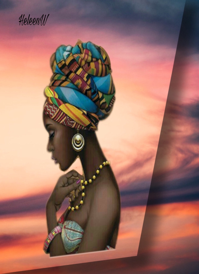 𝑳𝒂𝒅𝒚 𝒊𝒏 𝒑𝒆𝒓𝒔𝒑𝒆𝒄𝒕𝒊𝒗𝒆 #fantasy #imagination #interesting  #lady #colorful #editedbyme #perspective #madewithpicsart #madebyme #myedit #creativity #diversity #freetoedit