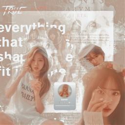 cxndybaekhyun wjsn seola exy yeoreum bona secret aesthetic kpop