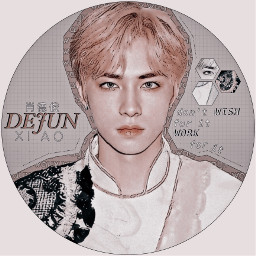 freetoedit icons kpopicons kpopicon pfp pfps profilepictures xiaojun dejun wayv wayvedit wayvxiaojun kpopedit kpopedits graphicedit graphicedits abstractarts visualartist visualarts visualartists picsartedit picsartedits ibispaintx ibispaintxedit ibispaintedits