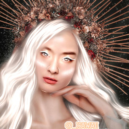 ikonics_1kcontest silverfantasy kpop kpopedit kpopedits manipulation manipulationedit kpopmanipulation kpopmanips kpopmanip red velvet redvelvet seulgi redvelvetseulgi seulgiredvelvet seulgiedit seulgikpop