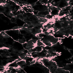 marble pink pinkaesthetic marblebackgrounds marbled marbleart pinkandblack blackaesthetic blackmarble