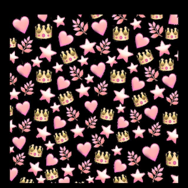 #crownemoji #crown #heart #crowns #hearts #emoji #emojis #background #backgrounds #emojibackgrounds #emojibackground #cute #love #crownsticker #queen #backgroundsticker #emojithatdescribesme #emojimix #emojistickers #sticker #stickers #star #stars #staremoji #staremojis