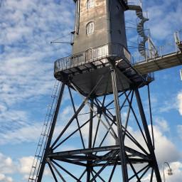 lighthouseday lighthouse dorum germany northsea