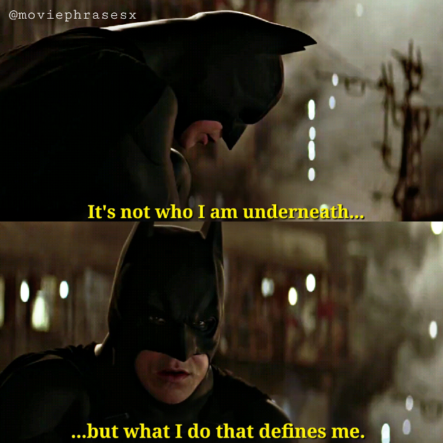 #freetoedit Batman Begins (2005) Follow @moviephrasesx for more #batmanbegins #christianbale #liamneeson #Christophernolan #cillianmurphy  #inspiration #dccomics #deepquotes #leonardodicaprio #quoteoftheday  #followforfollowback #marvel #likeforfollow #gamergirl  #breakup  #quotesforlife #bffgoals #quotes #morningmotivation #wishyouwerehere #movielines #moviequotes #bestlines #bestlifequotes #dailymemes #memes #netflixandchill #relationshipquotes #moviephrasesxbatmanbegins