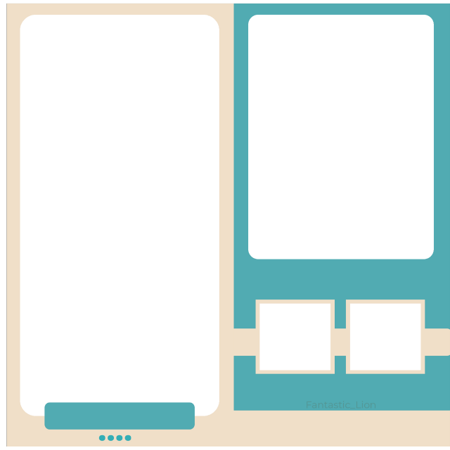 • Sin fondo.  • Agradecería si dejas un like.  • • • • #template #design #art #graphicdesign #illustration #vector #business #graphic #templates #banner #instagood #designer #layout #new #follow #instagram #photooftheday #presentation #branding #adobe #artwork #creative #webdesign #arts #creativemarket #logos #card  #page #quotes