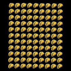 tacos emoji backround bb noffnoff freetoedit
