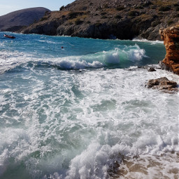freetoedit sealife seascape seaview myphotography pctravel