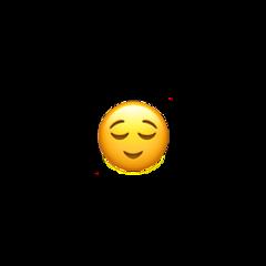 slay emoji emojis iphoneemoji iphoneemojis slayemoji sleepingemoji cuteemojis freetoedit