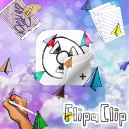 flipaclip freetoedit