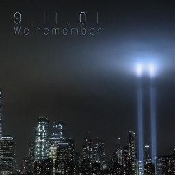 freetoedit 91101 9112001 9112001wewillneverforget weremember september11 menofnaz
