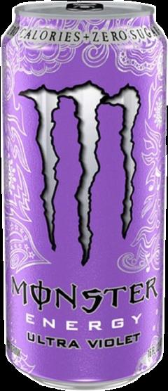 purple monster energy drink monsterenergy ultraviolet ultravioletenergy monsterultraviolet purpledrink alt indie aesthetic