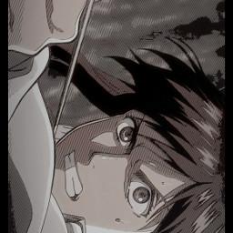 sasha shingekinokyojin animeedit