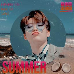 jaehyun nctjaehyun nct nct127 nctu nctdream wayv kpop jaehyunnct jaehyunedit summer summeredit beach freetoedit