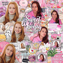 madelainepetsch madelainepetschedit edit collab collabration colourful complexedit complex complexeditor dontsteal donotsteal pink rosa