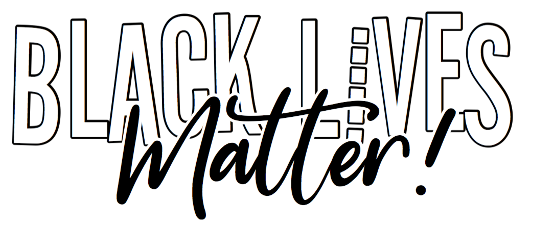 #blacklivesmatter #blacklivesmatters #blacklivesmattertoo #blacklivesmatterto  #blacklivesmatterfist #font #stickerproducer