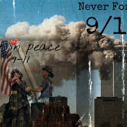september11 neverforget