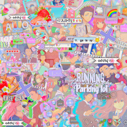 shoyaishida shoukonishimiya asilentvoice anime animemovie animeedit