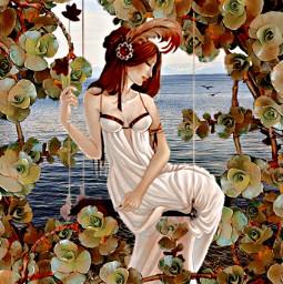 mastershoutout fantasy fantasyart mood surreal fxeffects madewithpicsart freetoedit