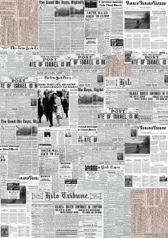 freetoedit newspaper picsart remixit