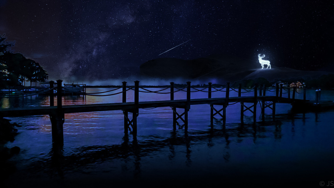 #lake #summercolors #edited #dreamcatcher #sonyalpha6000 #adobe