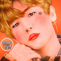 exo baekhyun superm manipedit baekhyunedit kpop kpopedit byunbaekhyun freetoedit