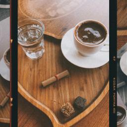 photography coffeetime music coffeelover