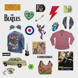 modfashion fashion mensfashion thebeatles mod hippie hippiestyle davidbowie music rockstar rocknroll rockmusic therollingstones oasis britpop 60s 90s britain