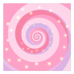 aesthetic aestheticbackground aestheticpink pinkaesthetic softcore softcoreaesthetic pink pinkcore lovecore cybergoth cyberedit cybersoft soft softaesthetic pinkbackground softcorebackground softbackground freetoedit