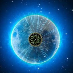 ourplanet planet earth world universe myedit freetoedit