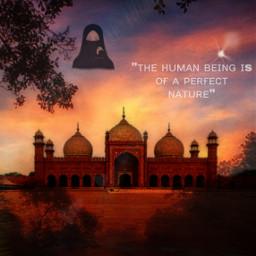 freetoedit islamic_art citation islamgirl art