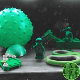 lego legophotography legolife photography toyphotography green gogreen legoninjago ninjago ninjagolloyd lloydmontgomerygarmadon