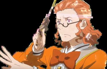 classicaloid classicaloidfranzschubert franzschubert franzschubertclassicaloid anime sticker freetoedit