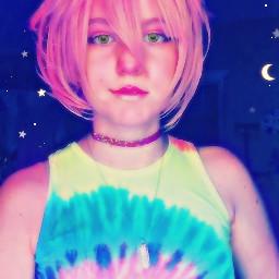 mina minaashido ashido ashidomina pinky bnha mha bnhacosplay mhacosplay cosplay bokunoheroacademia myheroacademia bokunoheroacademiacosplay myheroacademiacosplay cosplayer cosplaying cosplayergirl pink