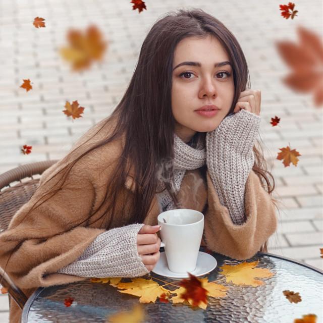 #fall #fallseason #fallleaves #leaves #leaf #fallleaf #warmtone #beige