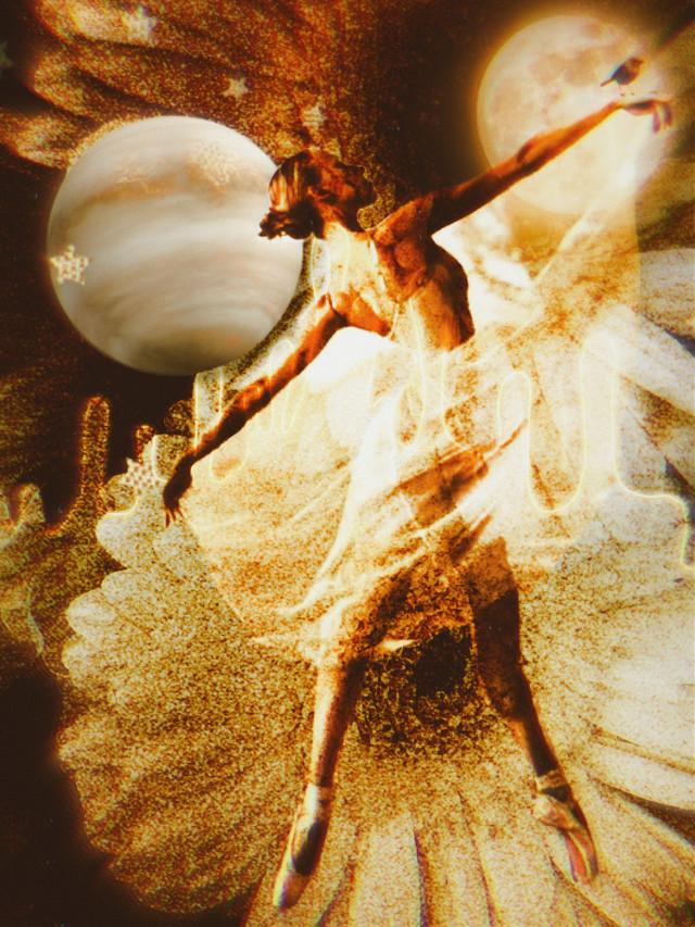 https://picsart.com/i/337659112051201?challenge_id=5f5f3916f6ee1849238fe301  #freetoedit #gold #soft #dancer #woman #ballet #ballerina #planets #daisies #fc#expressyourselffall2020 ##expressyourselffall2020