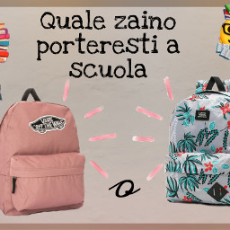 backtoschool freetoedit
