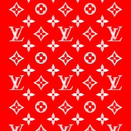 louisvuitton lv logo monogram seamless background iphone tablet screen negro blanco black white freetoedit pastel neon hd pattern wallpaper purple red gradient art sky fresh