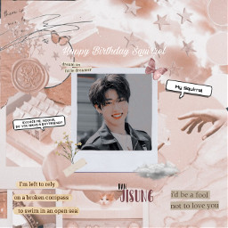 happyhanday happyhanjisungday happyjisungday happybirthday hapoybdayjisung straykids han jisung hanjisung virgo september aesthetic birtgdayedit jisungedit jisungedits kpop kpopidol kpopidols jyp kpopedit kpopedits lyrics straykidslyrics freetoedit