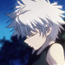 freetoedit meme memes edit gon killua hunterxhunteredit animememes lmao photography cursedimage monokuma bear pfp icon profilephoto animeedits weeb weaboo manga mangaart animegirl hunterxhunter hunter hisoka