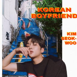 freetoedit rowoon sf9 fantasy seokwoo