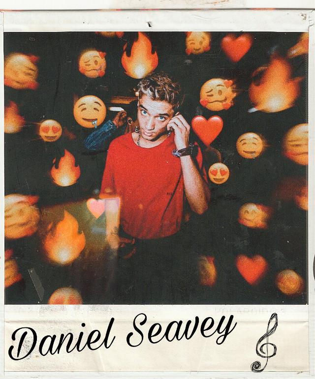I'm currently drawing something 🤐 - #freetoedit #music #musicnote #photography #emojis #stenciler #photograph #danielseavey #daniel #seavey #danieljamesseavey #whydontwe #whydontweedit  - - First 100 followers😊: @xandreaxseaveyx @song_quotes_ @lonelymotherfcker- @lilalovesdaniseavey @devonjpotts16 @txnylxpez_fan @lalalimelight @girlonline247 @tbrandi2458 @vivianaseavey @itssssgrace @emilyycv @fantonylopez @saydeegonzales285 @mona_lisa579 @myrtille8 @leeann_smexyy @jacks_noodles210 @limelight1dschnapp @tony_lopez- @lille_dude @caesiowifnya4aglw6kx @veedaaaa @limelightcorner @angy_herr0n @thewdwlover @bennettlayouts @tonylopezfan20 @charlianddixie1 @sophiajonas426 @limelight_forever @limelingt4ever @corbynbesson15 @-zarwa- @charlidamelioew @jemimaqueen @carli120106 @backtolwt @limelightmare @emm2019 @seaveyapplejuice89 @glcssy-peqrl @deckayla @emilyseavey27 @limelight_samantha @blink_animation @mynasabesson @vthelimelight- @wdwforlifeuwu @breakawayseavey2019 @1d_equestrian @haiderrevano @everythingiwanted_1d @jaynereid5 @limelightfan2 @wdw_life_007 @wdw_x_jenzie @lndn_ @belieber4ever_ @wdwphotography @joyfulmillss @-m4xh4rveyse4vey- @bessonhooked @vqnilla- @the80sfan @1d_forever_nialler @itszzy_limelight @ninavandijck @tmeeli_whydontwe @jeepersnuts @ava_limelight_05 @lilly_b_art @theoddgirl1 @arinatordirectioner @lxvwdw @_abby_horan_ @we_limelights @rosyavery @limelightxplrforever @galaxycorbyn @avawilliamson4 @-cassiesbby- @adorableh3rron @wdw4life1440 @rayray27wdw25 @rryleesweeneyy @chxl_late064 @caseymeahl @lmo_90 @dunkincopter-blister @itisbaby @ilovenoahbecklol @hype-house-lover @tylapenlington5 @tik_toker__ @girlsxhypehouse21 @riley_helps