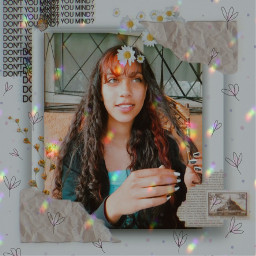 margarita flores arcoiris🌈 beautiful girl beautifulgirl badgirl sandia🍉 fotoedit fotoedit😜💋 freetoedit arcoiris sandia