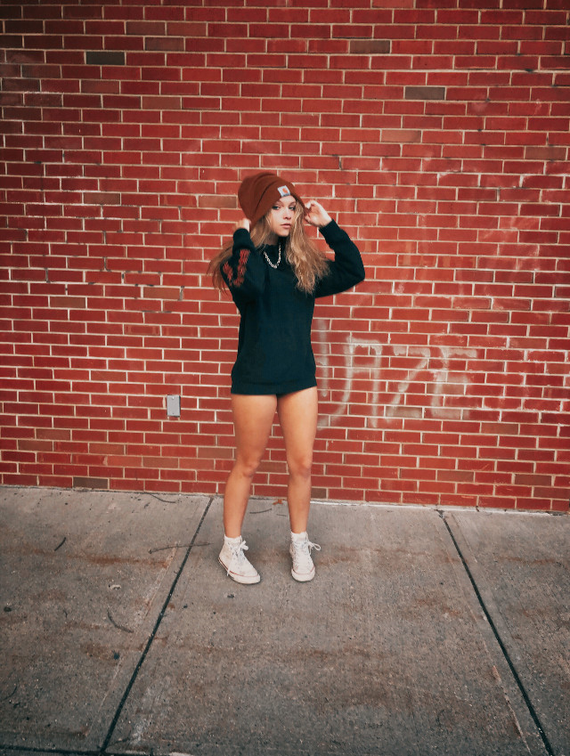 #grunge#aesthetic#artsy#grungestyle#grungegirl#grungekids#grungeaesthetic#darkness#tumblr#art#vintage#streetstyle#hype#90s#aesthetics#aestheticgrunge#sad#old#city#night