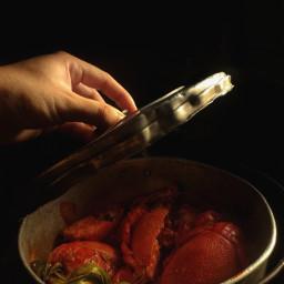 mobilephotography curacha seafood foodphotography foodlover crab cooking zamboanga philippines asian zenfone5