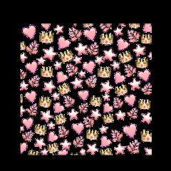 blush cute rainbow circle aesthetic complex edit birthday people travel party art sea charlidamelio zoelaverne color anime manga kawaii cloud music blue orange freetoedit
