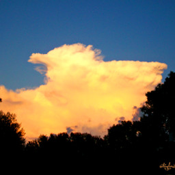 freetoedit clouds cloudshapes sky myphoto myphotography