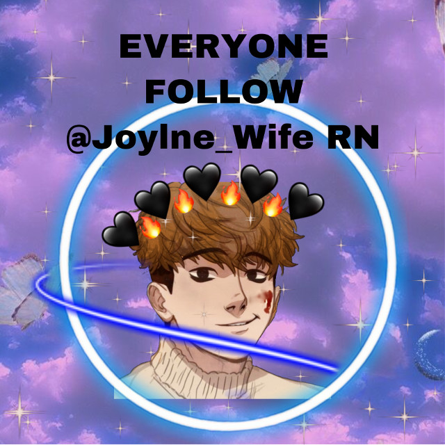 @jolyne_wife bruh i sware u deserve it that gon was fire #foryou