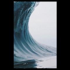 freetoedit волна вода изгиб форма wave water ocean
