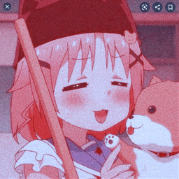 remixit cutie puppy kawaii blush freetoedit